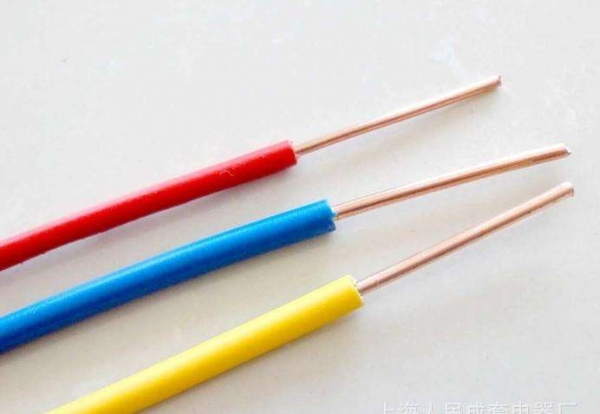 绝缘线电线电缆安装时需要注意哪些事项
